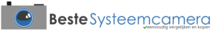 beste-systeemcamera-logo1